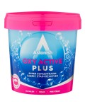 ASTONISH OXY-PLUS 1KG UNIWERSALNY ODPLAMIACZ DO PRANIA