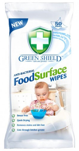 0000244_green-shield-food-surf-wipes-50s-karton8szt.jpeg