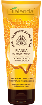 bie KREMmanuka_honey_nutrition_pianka_-_kopia-143x350.png