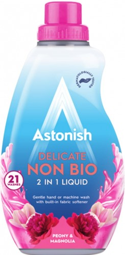 astonish non bio delicate 2in1 magnolia do prania 840ml.jpg