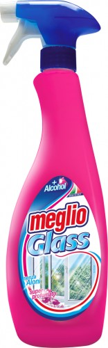 MEGLIO-Glass_750ML.png