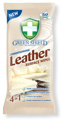 0000250_green-shield-leather-wipes-50s-karton8szt.jpeg