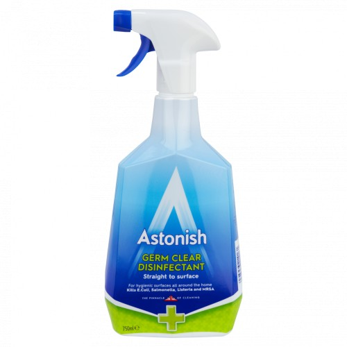 astonish spray dezynfekujący 750ml.png